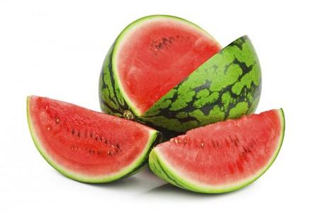 مضرات هندوانه , منع مصرف هندوانه , هندوانه در بارداری